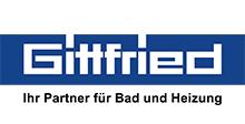 Hermann Gittfried GmbH & Co. KG