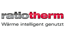 ratiotherm Heizung- und Solartechnik GmbH & Co. KG